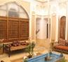 Lab-e-Khandaq Historical Hotel