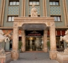 Ferdowsi Hotel
