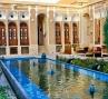 Mehr Historical Hotel